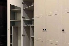 Секций шкафа